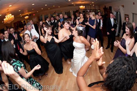 Le Chambrode Wedding Adriana & Eric 102310