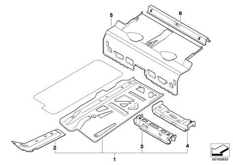 service manual  mini cooper clubman brake replacement