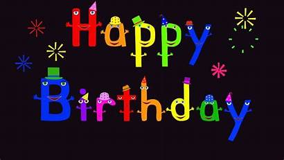 Birthday Happy Dp Cake Messages Whatsapp Wallpapers