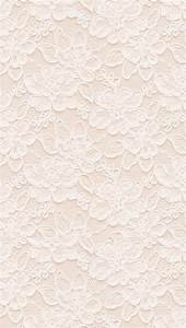 1000+ ideas about White Wallpaper Iphone on Pinterest ...