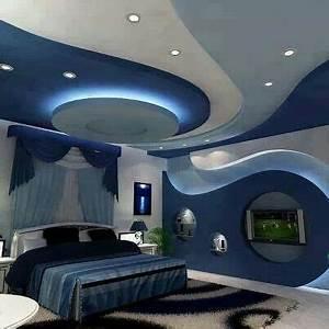 Decoration Chambre Style Marin : d coration marine floriane lemari ~ Zukunftsfamilie.com Idées de Décoration