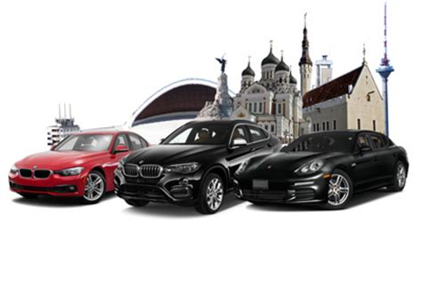 leasing a car in europe long term mini lease long term car rental estonia a rent a car