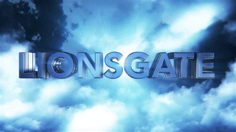 lionsgate intro remake  flew youtube