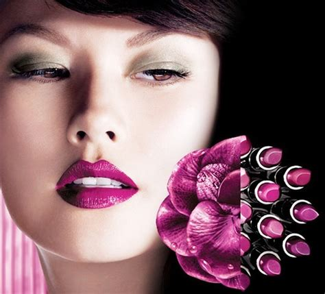 lipsticks  monsoon  pop  color   dark