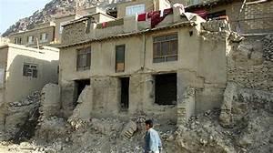 Häuser Für Flüchtlinge : afghanistan kein sicheres land f r fl chtlinge neue brosch re pro asyl ~ Yasmunasinghe.com Haus und Dekorationen