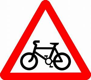Svg Road Signs 24 Clip Art At Clker Com