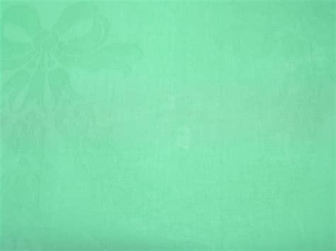 discount linen rental cotton and twill linen rentals orlando mint green bow