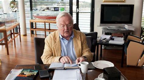 Nekter å oppfylle pensjonsavtale | DN