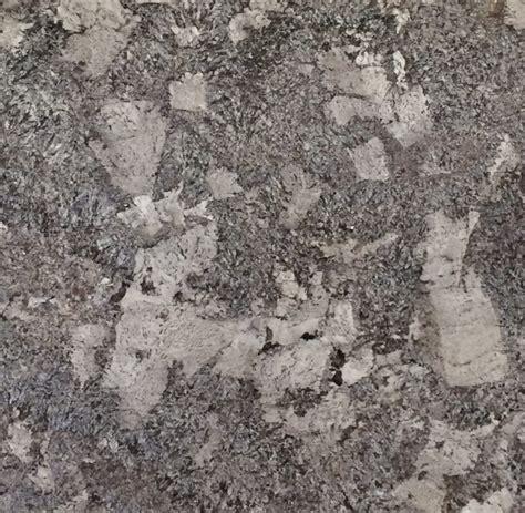 ganashe granite sacramento by medimer