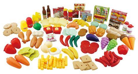 cuisine tefal jouet imitation picwic