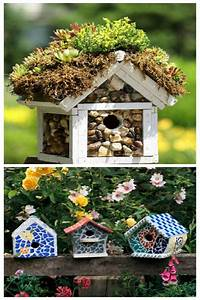 15, Easy, But, Stunning, Diy, Mosaic, Craft, Projects, For, Your