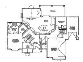 walkout basement floor plans pin walkout basement house plans on