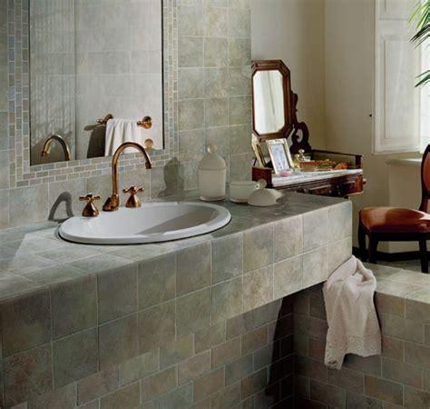 Green Bathroom Backsplash by Bathroom Backsplash Basics Pictures And Dimensions