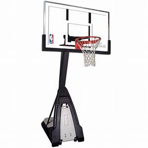 Nba Basketball Hoop Dimensions | www.imgkid.com - The ...