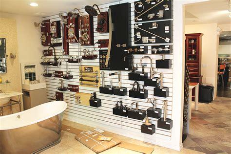 bathroom showroom ideas bath kitchen showroom long island kitchen cabinets tiles 1100x733 jpeg floor store