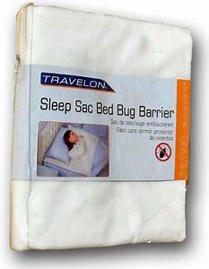 travelon sleep sac bed bug barrier sleeping sack store With best mattress bag for bed bugs