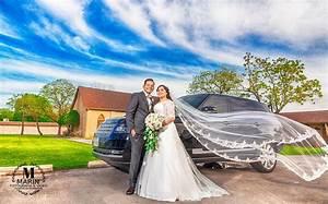 weddings marin fotografia y video With budget wedding photography houston