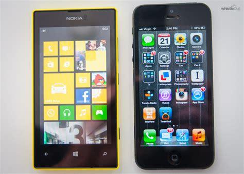 nokia 520 best price nokia lumia 520 review whistleout