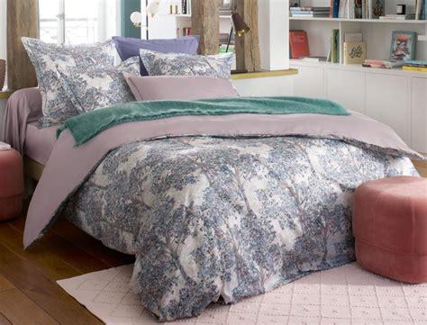 linge de chambre la chambre sélection de linge de lit linvosges