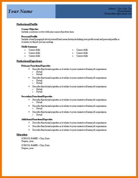 microsoft works resume templates free microsoft word templates free tr101953378 png scope of work template