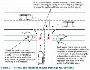 The Dft Pays Lip Service To Cycling Again