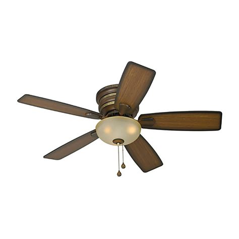 Harbor Ceiling Fan Install Manual by Find Harbor Fan Manuals Ceiling Fan Manuals