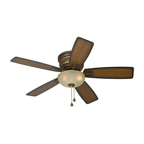 Find Harbor Breeze Fan Manuals  Ceiling Fan Manuals