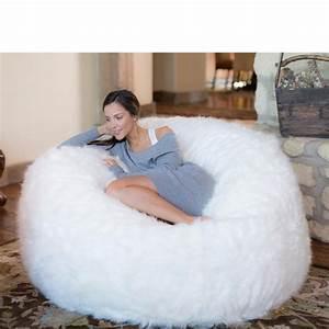 Comfy, Sacks, 5, Ft, Memory, Foam, Bean, Bag, Chair, Best, Offer, Ineedthebestoffer, Com