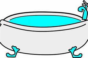 Китайский крем от псориаза иганержинг yiganerjing отзывы