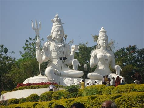 The Cultural Heritage Of India * Shiva  The Hindu God Of