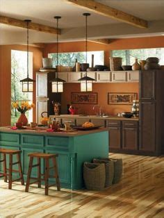 country kitchen pictures design inspiration for kitchen with oak cabinets like the 3623