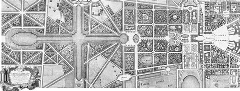 location chambre versailles gardens of versailles