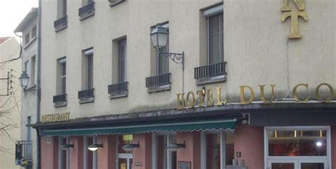 chambre du commerce clermont ferrand hotels clermont ferrand