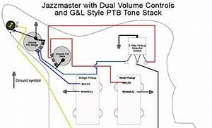 21 Unique Fender Jaguar Switch Diagram