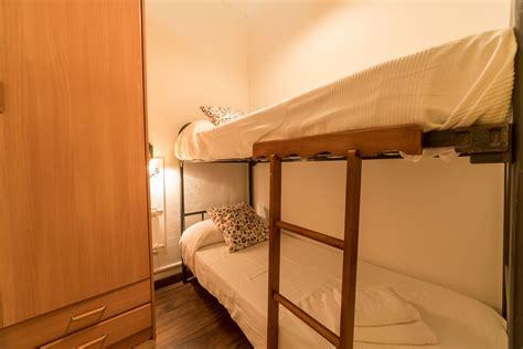 apartamentos en valencia  cabanyal