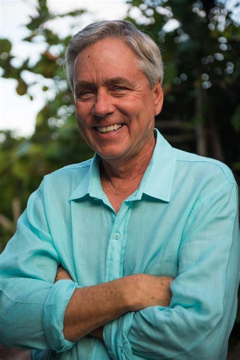 Carl Hiaasen shares favorite Florida story - Orlando Sentinel