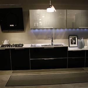 Cucine Berloni Foto Cucine Berloni Ispirazioni Design dell'architettura Moderna della Cucina
