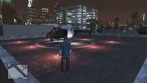 Игровой портал о мире Grand Theft Auto - FAQ по GTA 5