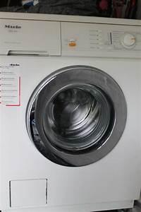 Miele Waschmaschine 9 Kg : waschmaschinen trockner haushaltsger te m nchen gebraucht kaufen ~ Sanjose-hotels-ca.com Haus und Dekorationen