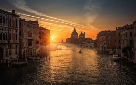 Desktop Venice Wallpaper by Venice Free Hd Wallpapers Images Backgrounds