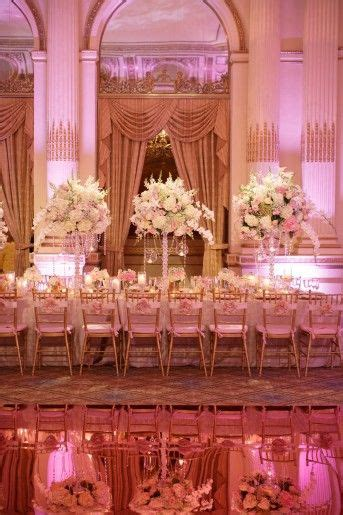 Weddings Event Categories David Tutera I'm Getting