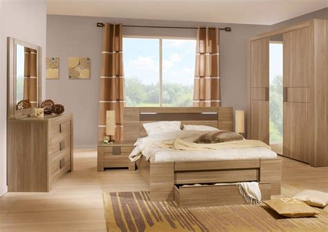 Master Small Bedroom Layout Ideas