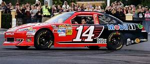 Stewart Passes On Penskeu002639s Indy 500 Offer Headlines