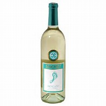 Image result for barefoot cellars