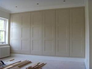 Best 25+ Fitted wardrobes ideas on Pinterest Fitted