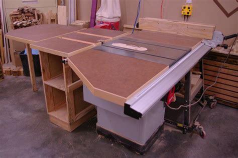 table  extension table system  wistyswoodworkingwonders  lumberjockscom woodworking