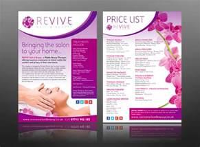 leaflet design the leaflet guru leaflet flyer design printing service