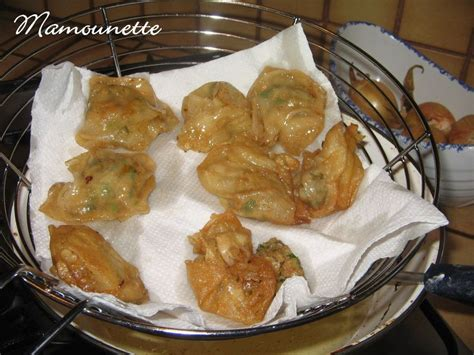 raviolis chinois 224 la p 226 te wonton pour l 233 e du buffle recette