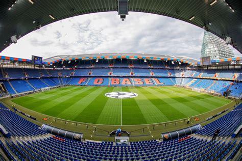 europa league final jurgen klopp tells ticketless