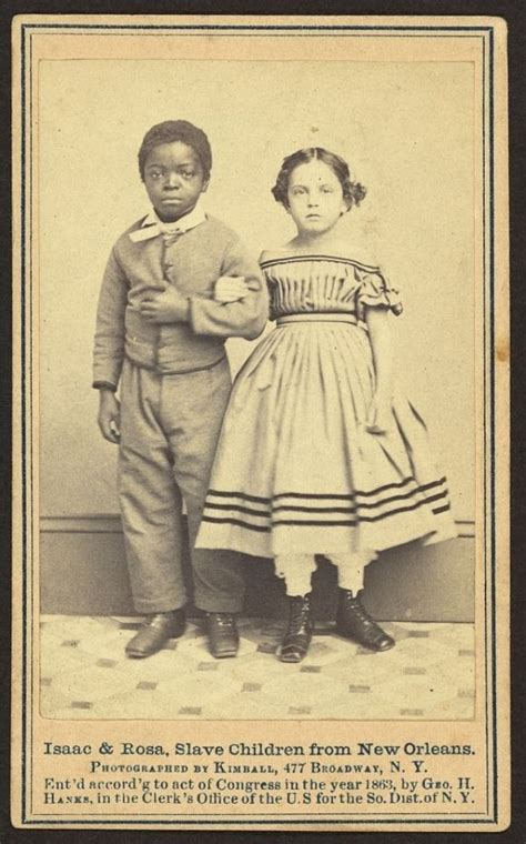 Historic Photographs White Slaves The Way Wore
